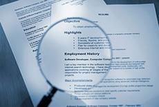 Legal Jobs - Washington State Bar Association